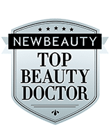 New Beauty Top Beauty Doctor Seal