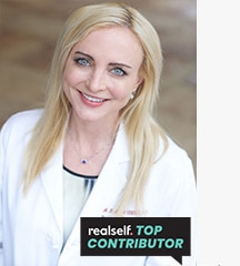 dermatologist in seattle | dr. reichel